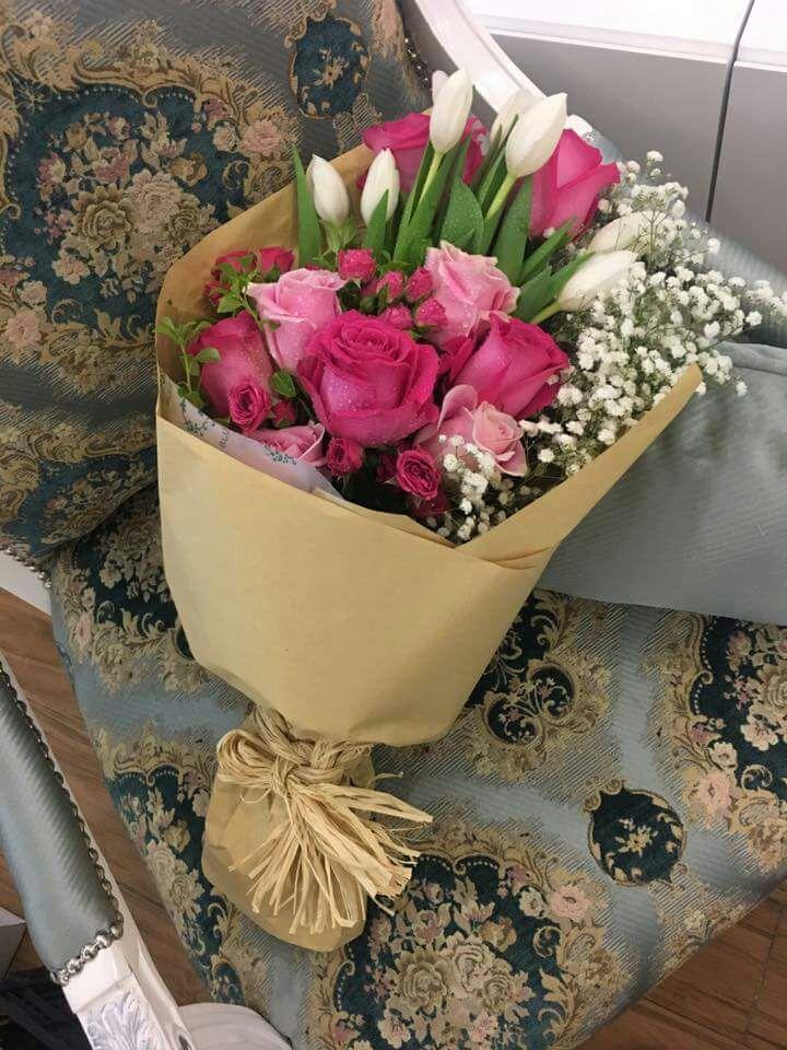 Toko bunga, toko bunga bandung, toko bunga di bandung, florist bandung, toko bunga wastukencana, toko bunga online, bunga papan ucapan, standing flower, bouquet