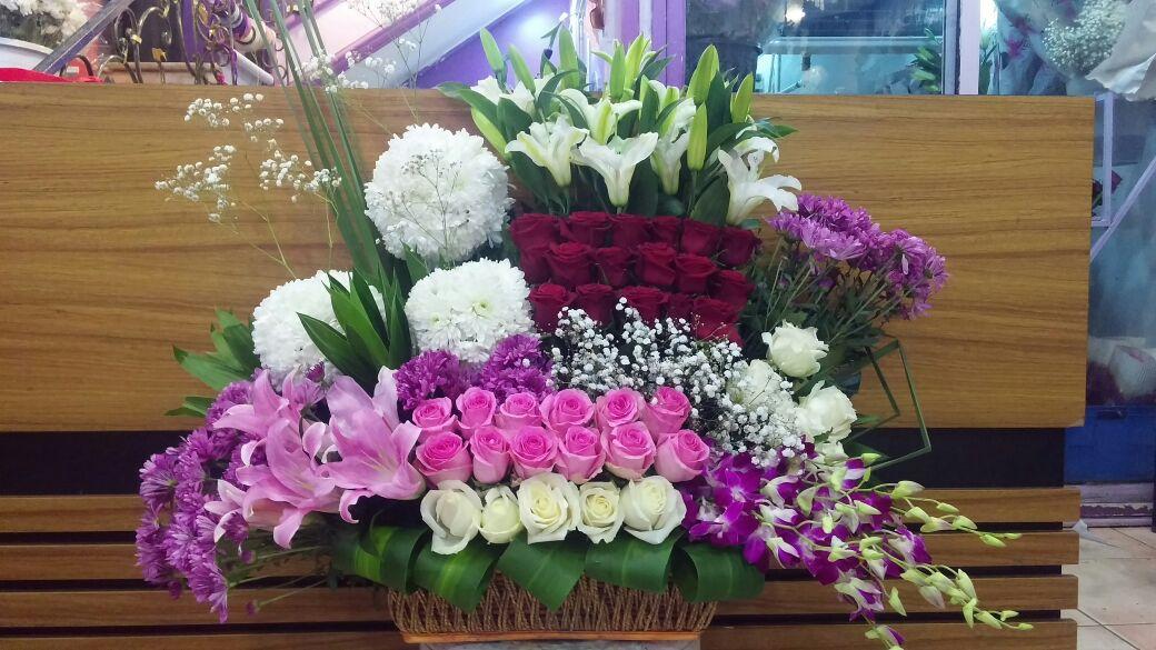 Toko Bunga Papan Ucapan Selamat di Cimahi deefe470bb