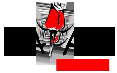 Rafani Florist